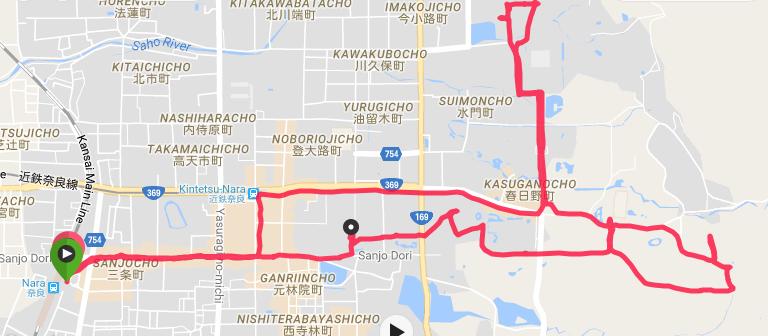 f:id:taishibouritsu:20170703144247p:plain