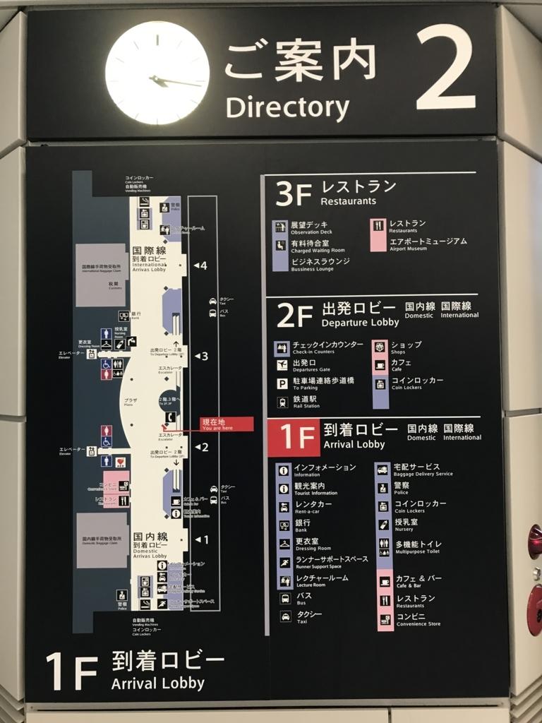 f:id:taishibouritsu:20170709164024j:plain