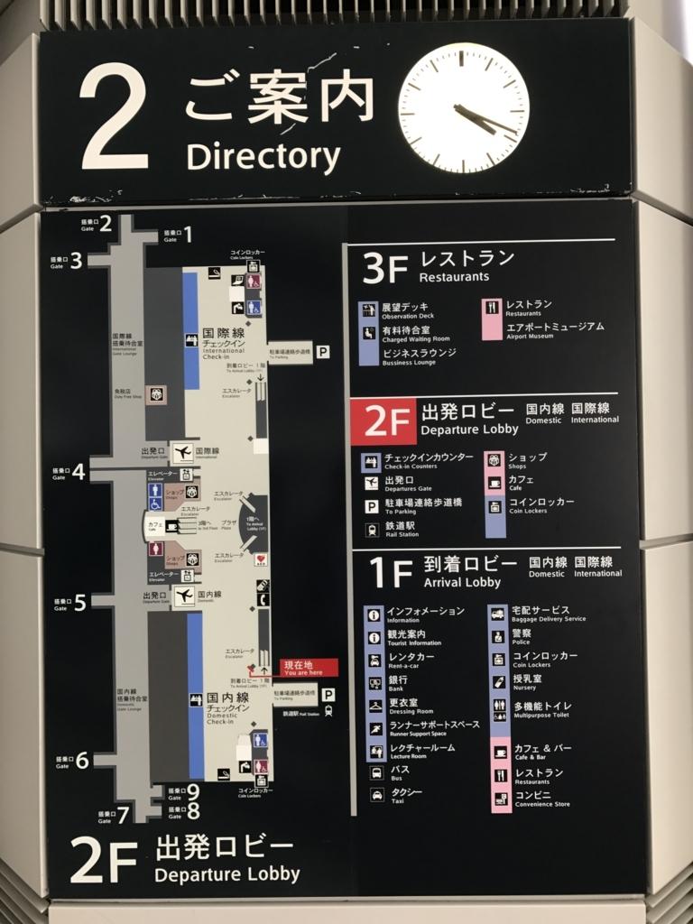 f:id:taishibouritsu:20170709164234j:plain