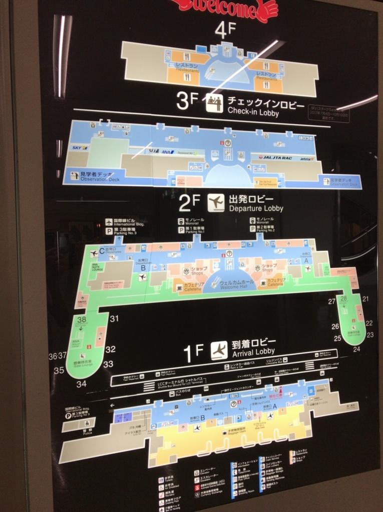 f:id:taishibouritsu:20170712143128j:plain