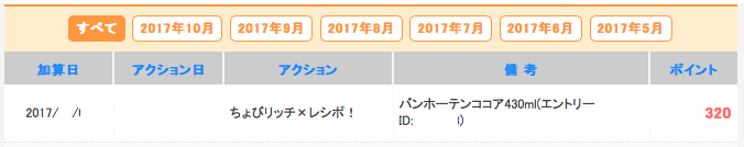 f:id:taishibouritsu:20171005105333p:plain