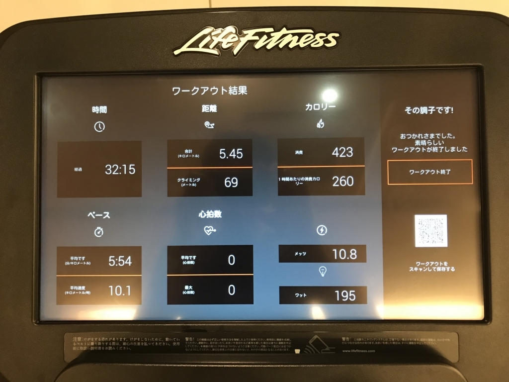 f:id:taishibouritsu:20171013141732j:plain