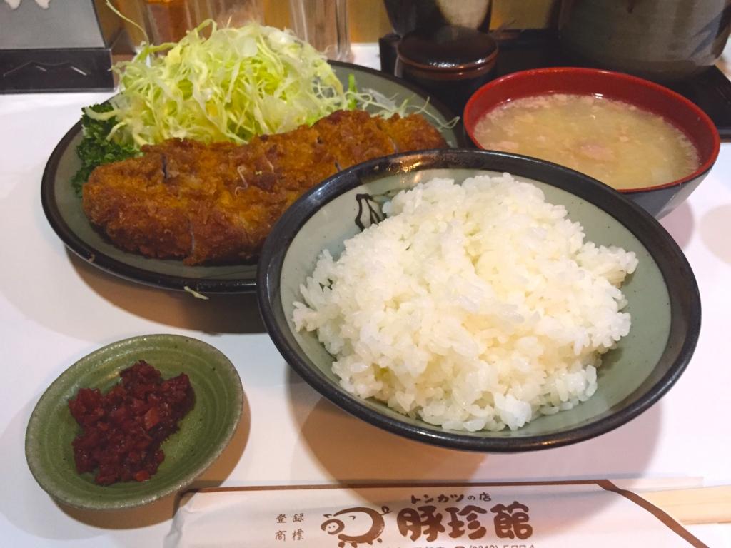 f:id:taishibouritsu:20171020145114j:plain