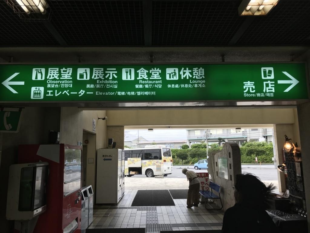 f:id:taishibouritsu:20171031111258j:plain