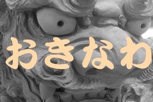 f:id:taishibouritsu:20171116172122j:plain