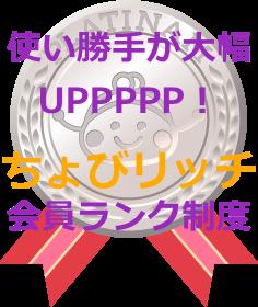 f:id:taishibouritsu:20171204182030p:plain
