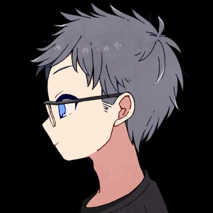 f:id:taishibouritsu:20171205175637p:plain