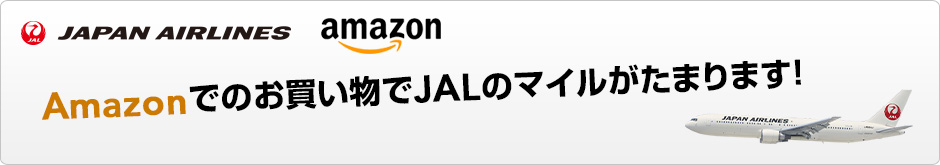 f:id:taishibouritsu:20171207101328j:plain