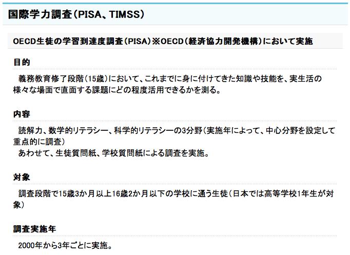 f:id:taishiowawa:20191203210442p:plain