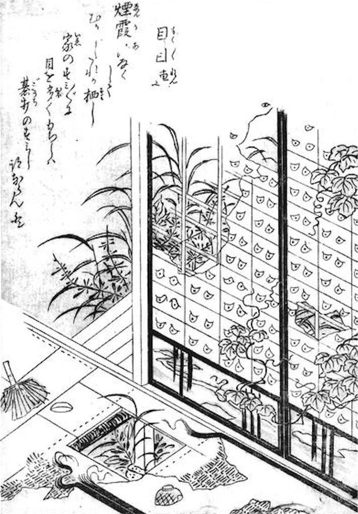 f:id:taishiowawa:20191229002707j:image