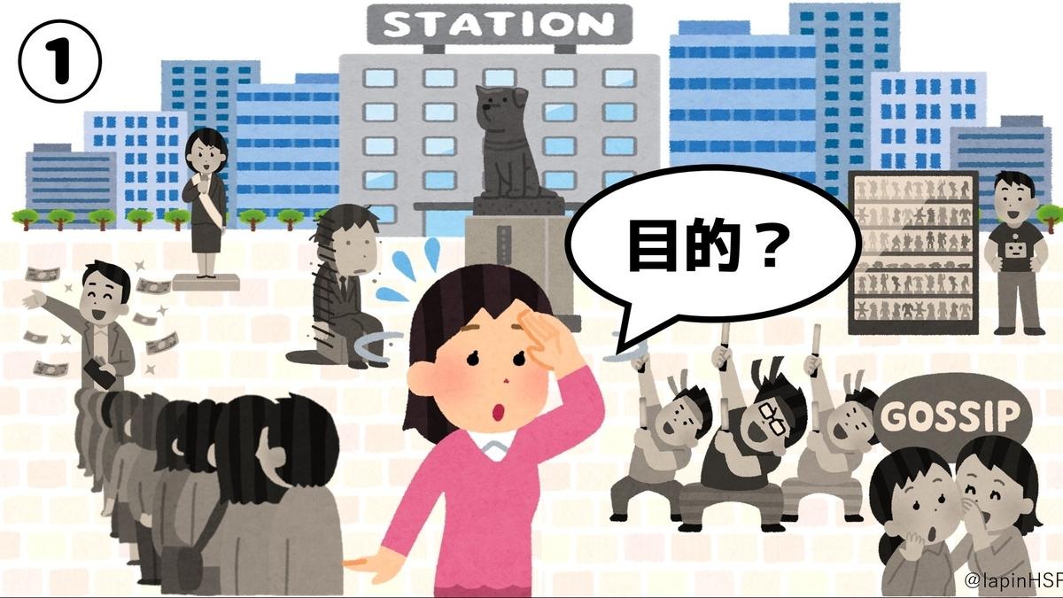 f:id:taishiowawa:20200523165548j:plain