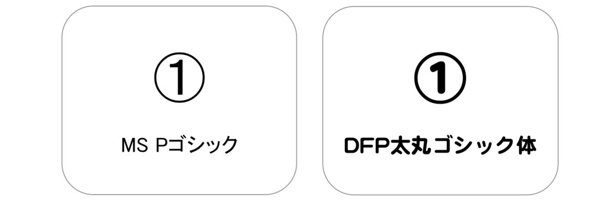 f:id:taishiowawa:20200523172236p:plain