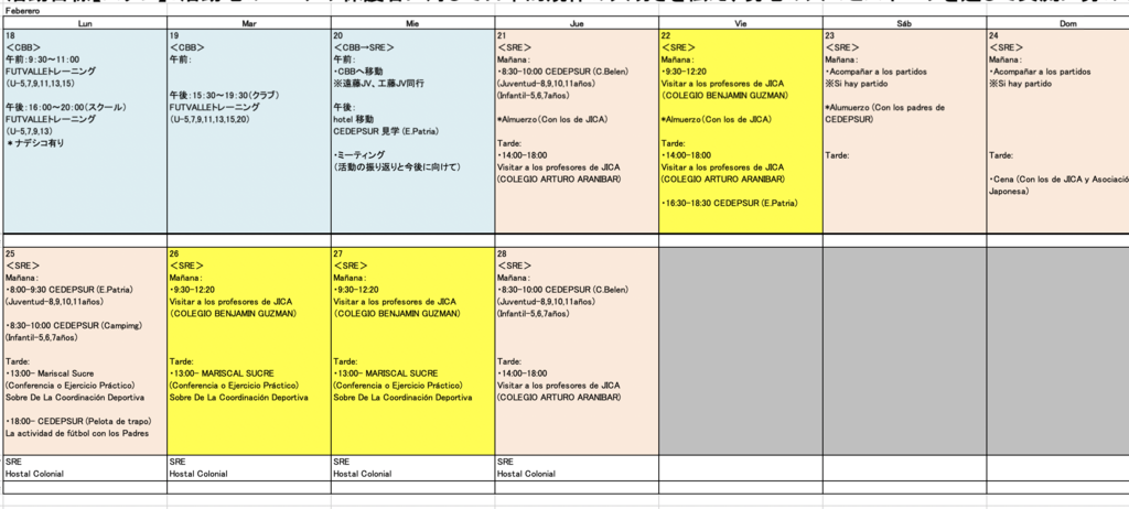 f:id:taishiro_kudo:20190209022439p:plain