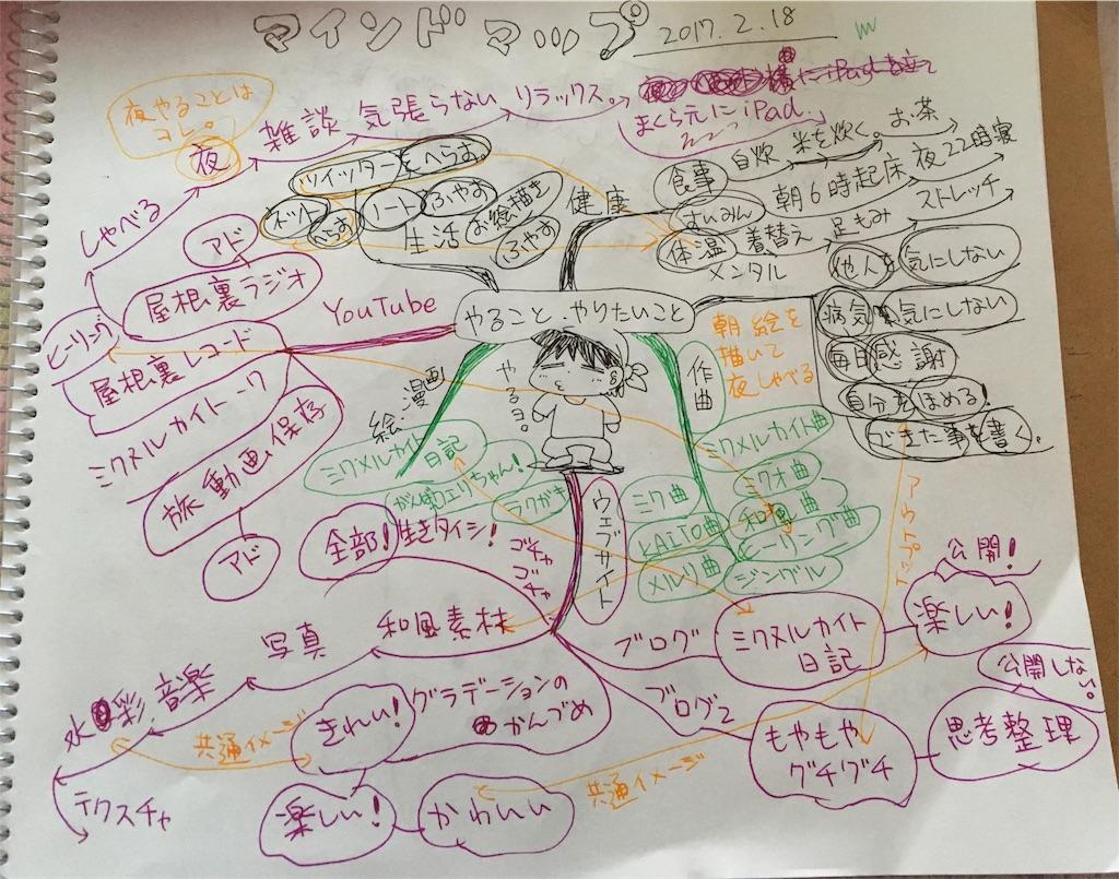 f:id:taishiyuki:20170219164852j:image