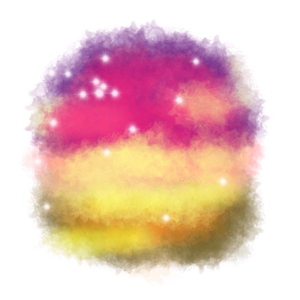 f:id:taishiyuki:20170406210113j:image