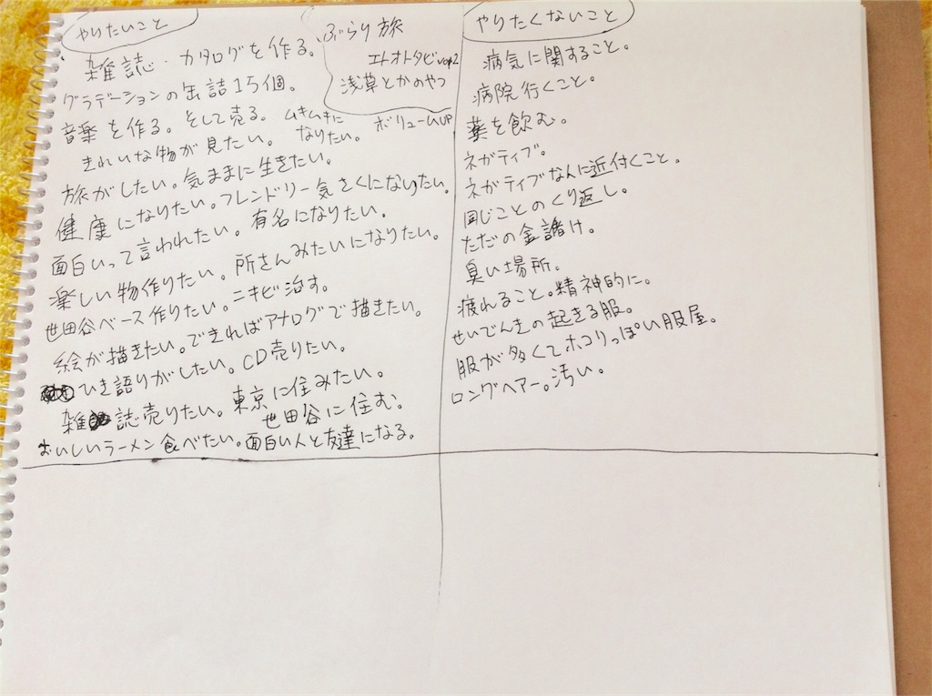 f:id:taishiyuki:20170508113509j:image