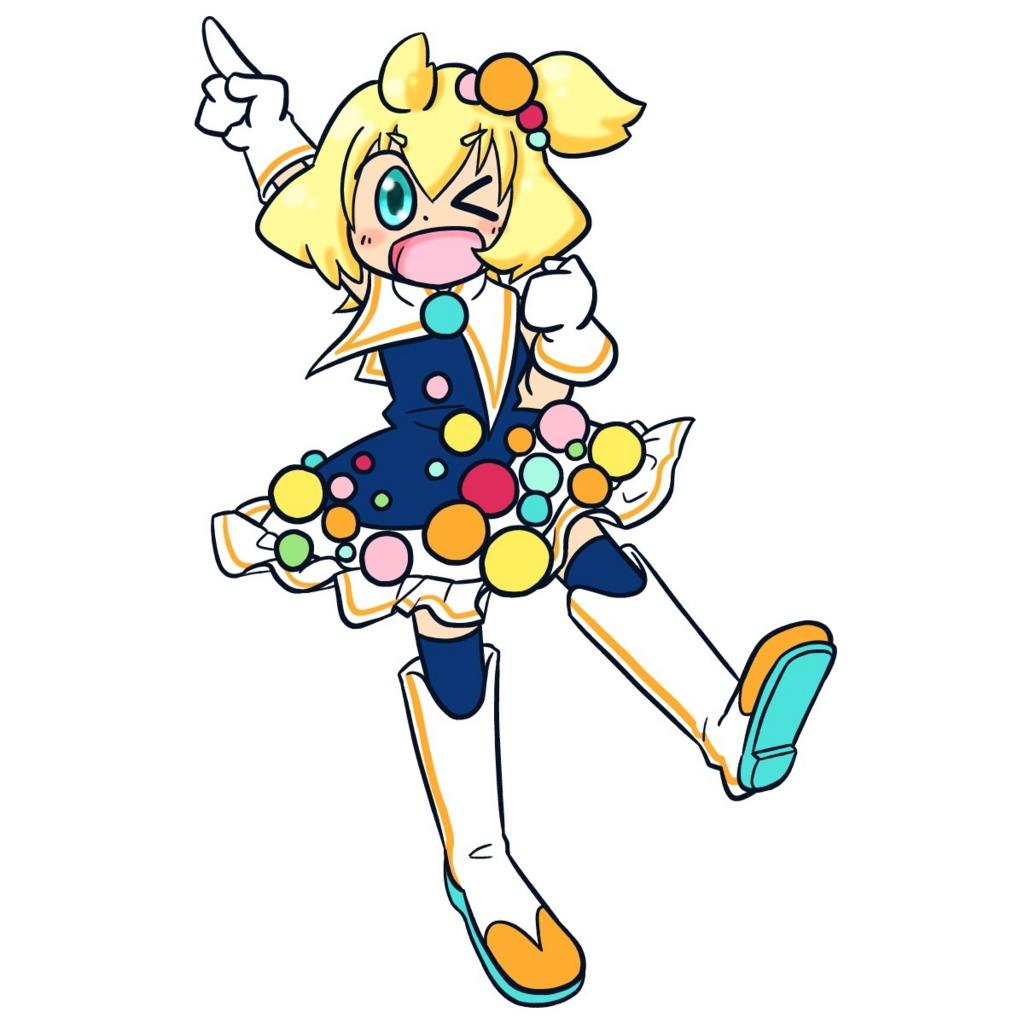 f:id:taishiyuki:20170523232711j:plain