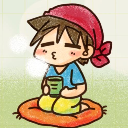 f:id:taishiyuki:20170527030649j:plain