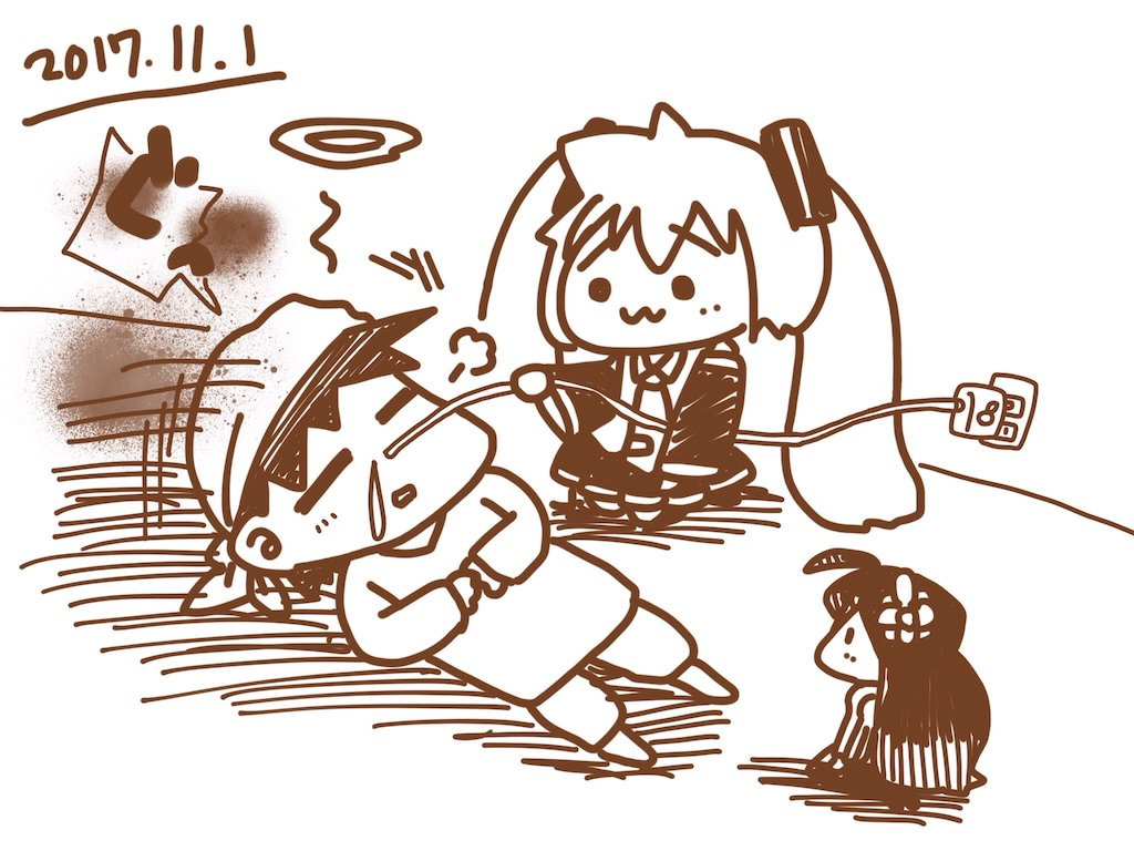 f:id:taishiyuki:20171213005306j:image