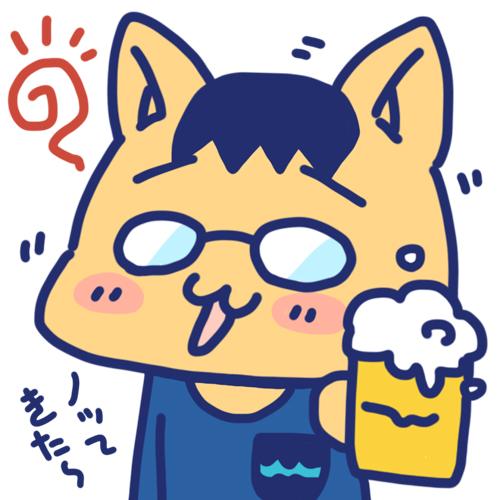 f:id:taishiyuki:20171214163037j:plain