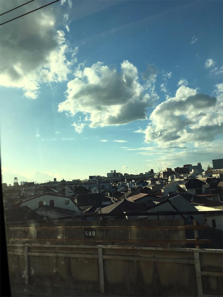 f:id:taishiyuki:20180104192534j:image