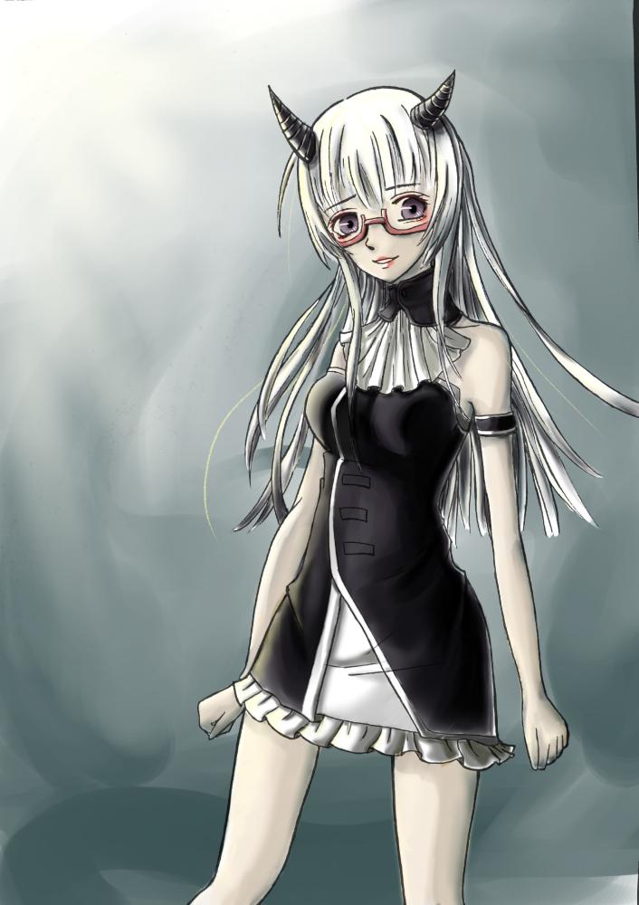 f:id:taishiyuki:20180403030718p:plain