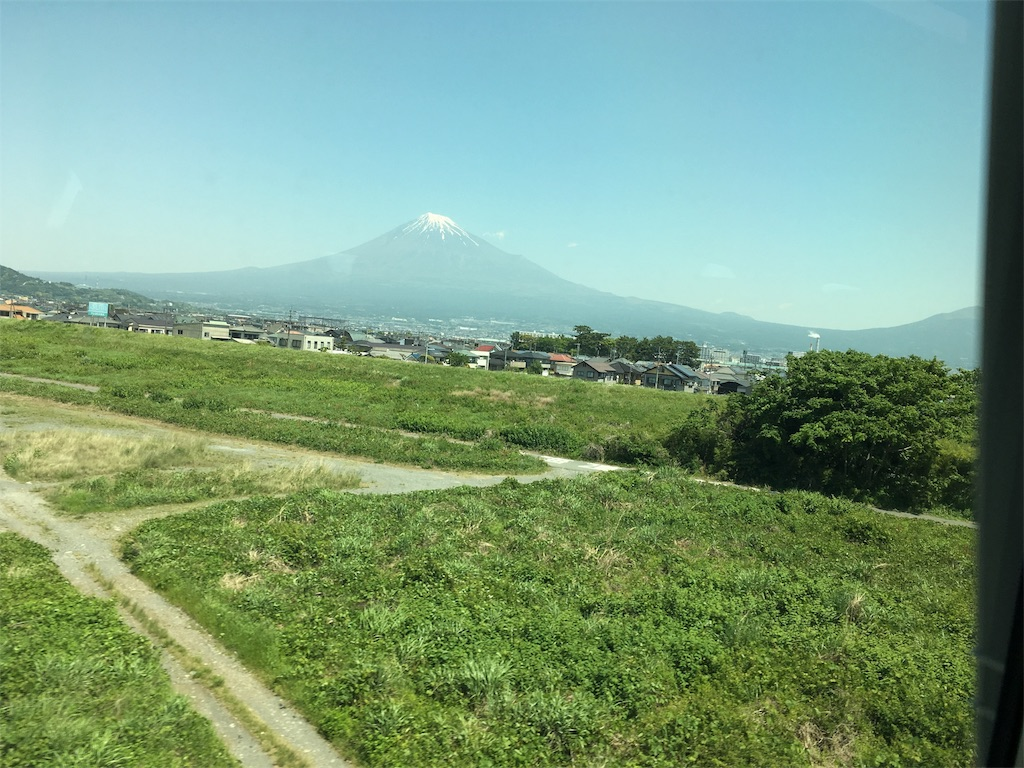 f:id:taishiyuki:20180505201642j:image