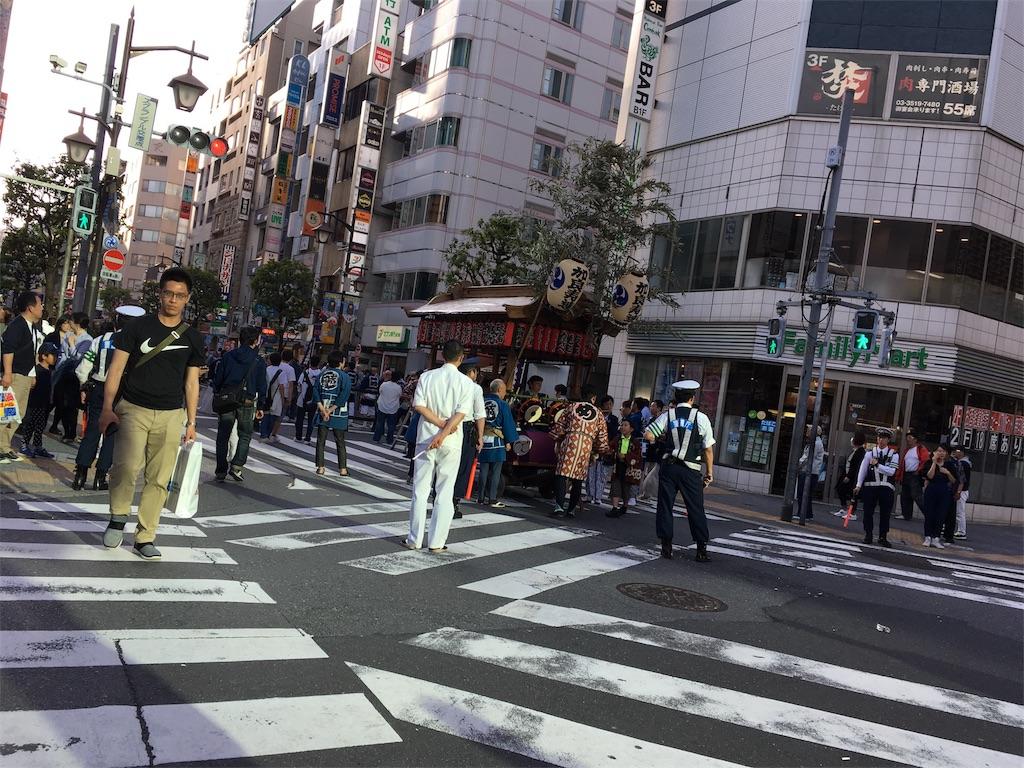 f:id:taishiyuki:20180505201844j:image