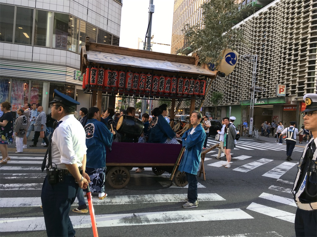 f:id:taishiyuki:20180505201859j:image