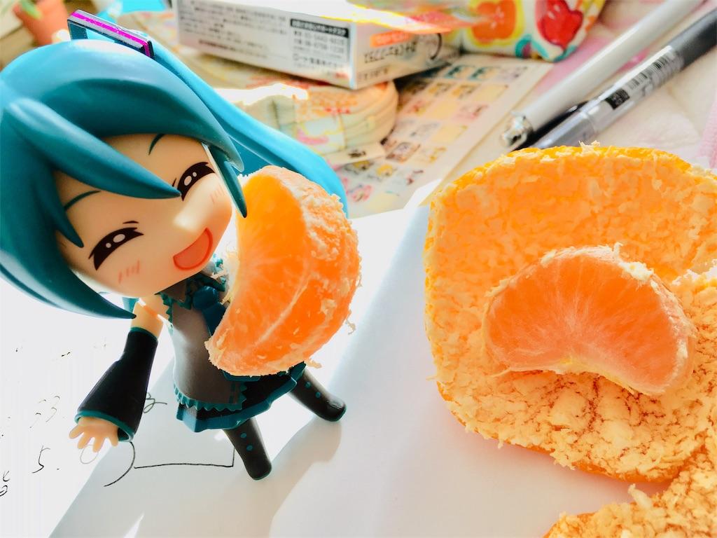 f:id:taishiyuki:20190101192309j:image