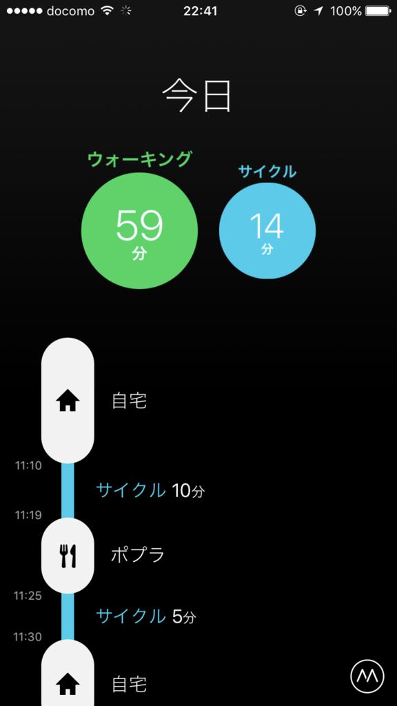 f:id:taisho_goes:20170216224706p:plain