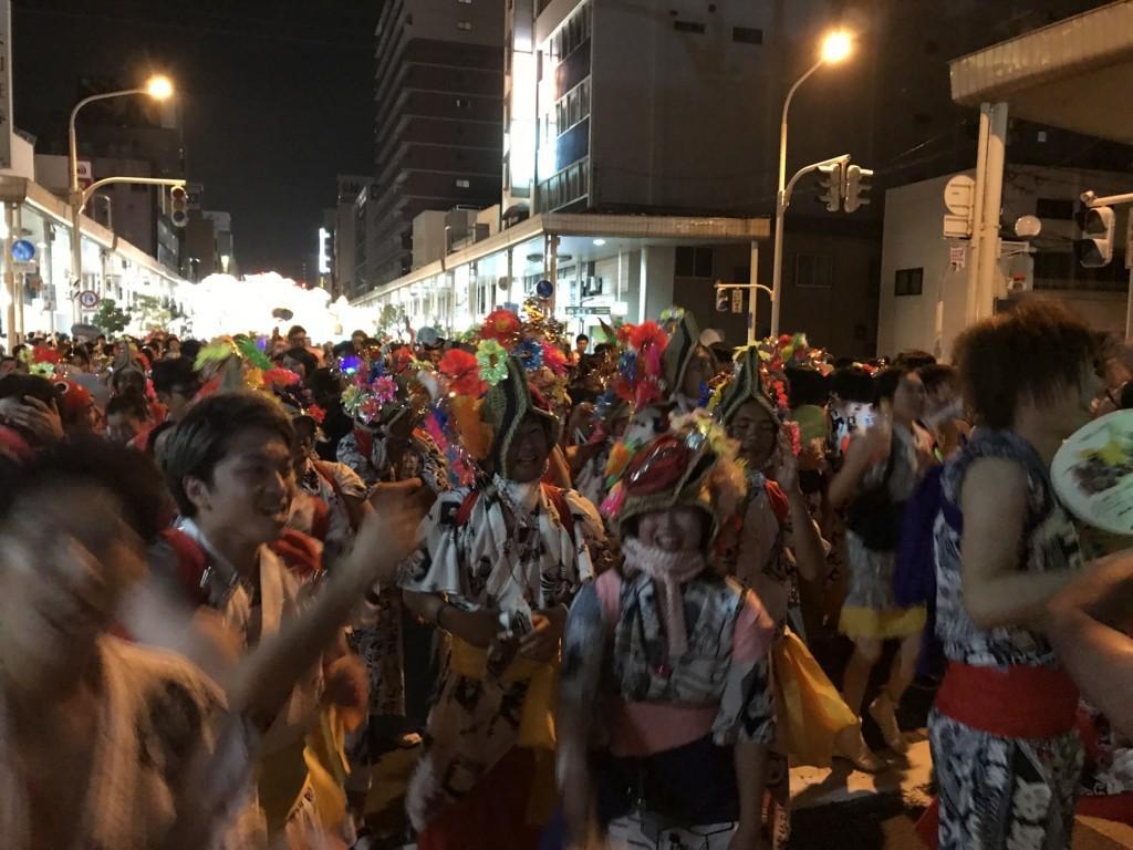 f:id:taisho_goes:20170812124505j:plain