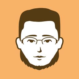 f:id:taisho_goes:20180520114357p:plain