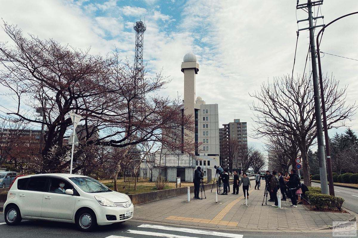 f:id:taisho_goes:20200327204035j:plain