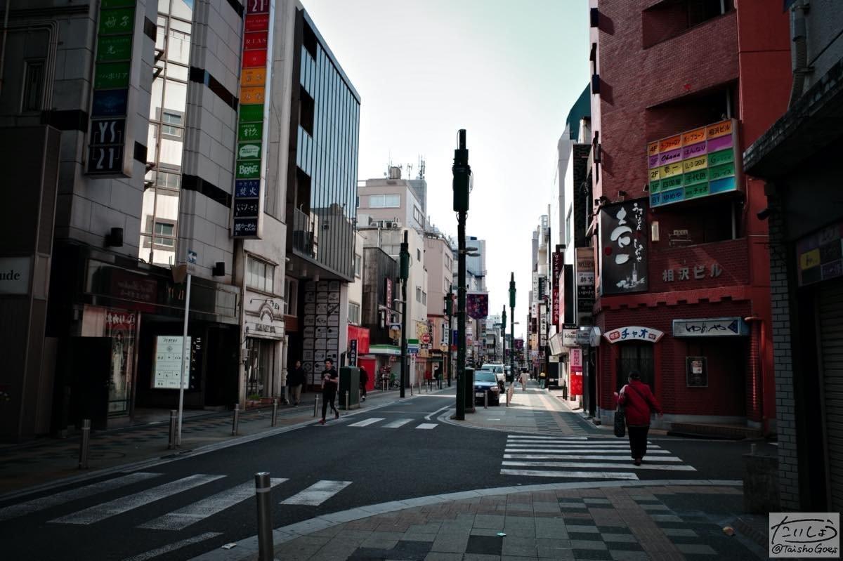 f:id:taisho_goes:20200417193821j:plain