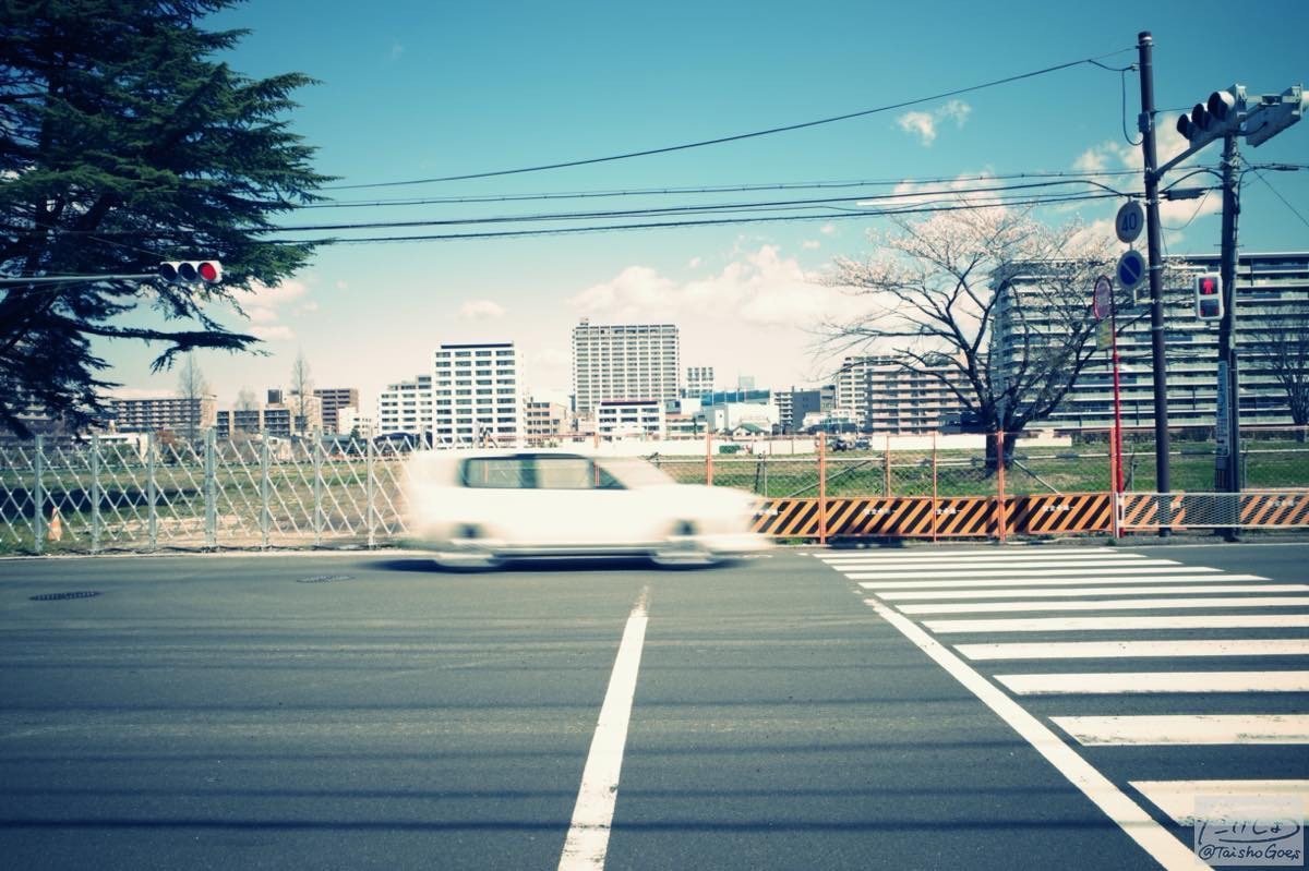 f:id:taisho_goes:20200418183408j:plain