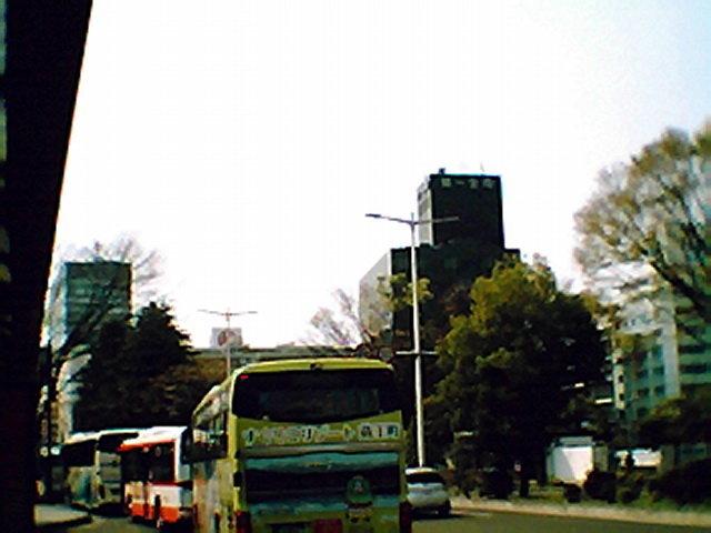 f:id:taisho_goes:20200503172219j:plain