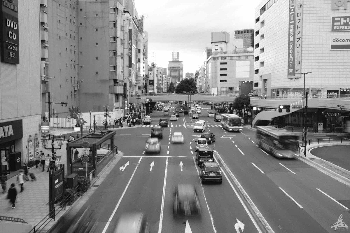 f:id:taisho_goes:20200927194717j:plain