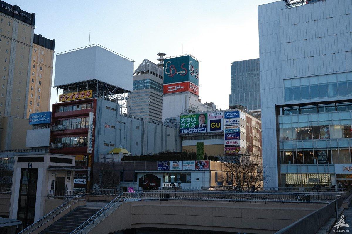 f:id:taisho_goes:20210121205745j:plain
