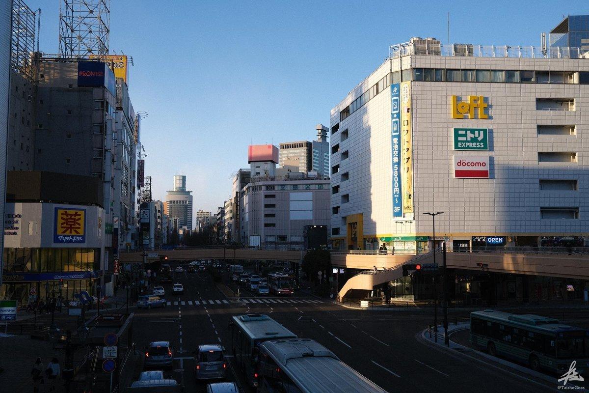 f:id:taisho_goes:20210121210004j:plain