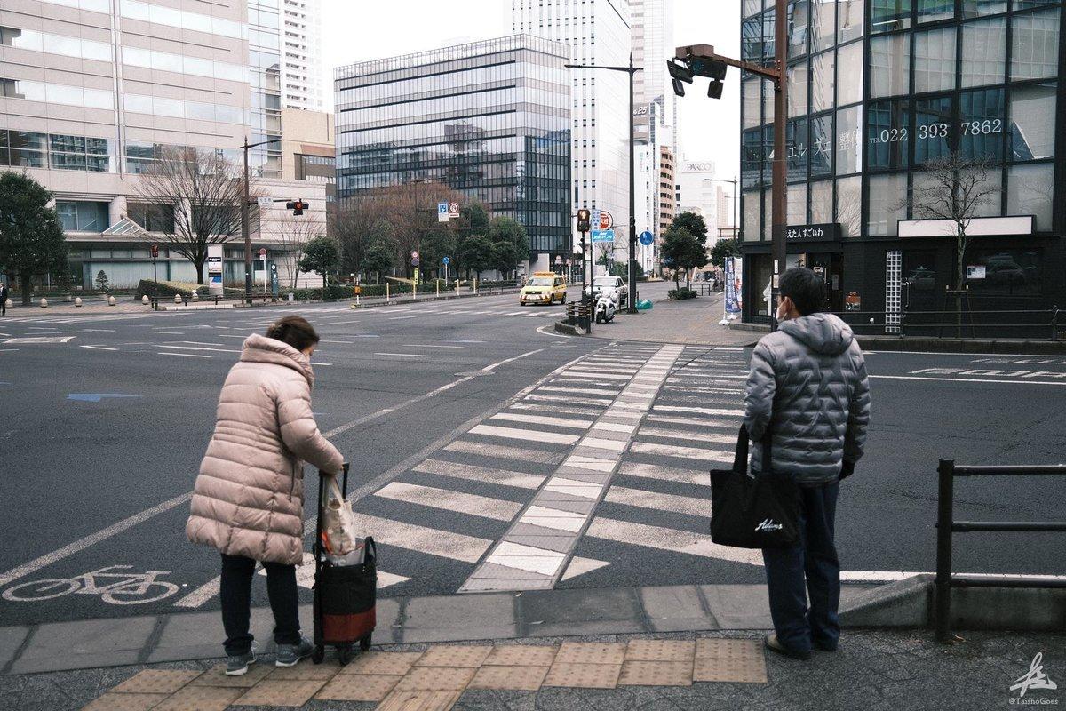 f:id:taisho_goes:20210128210612j:plain