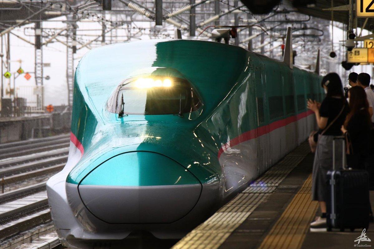 f:id:taisho_goes:20210221201009j:plain