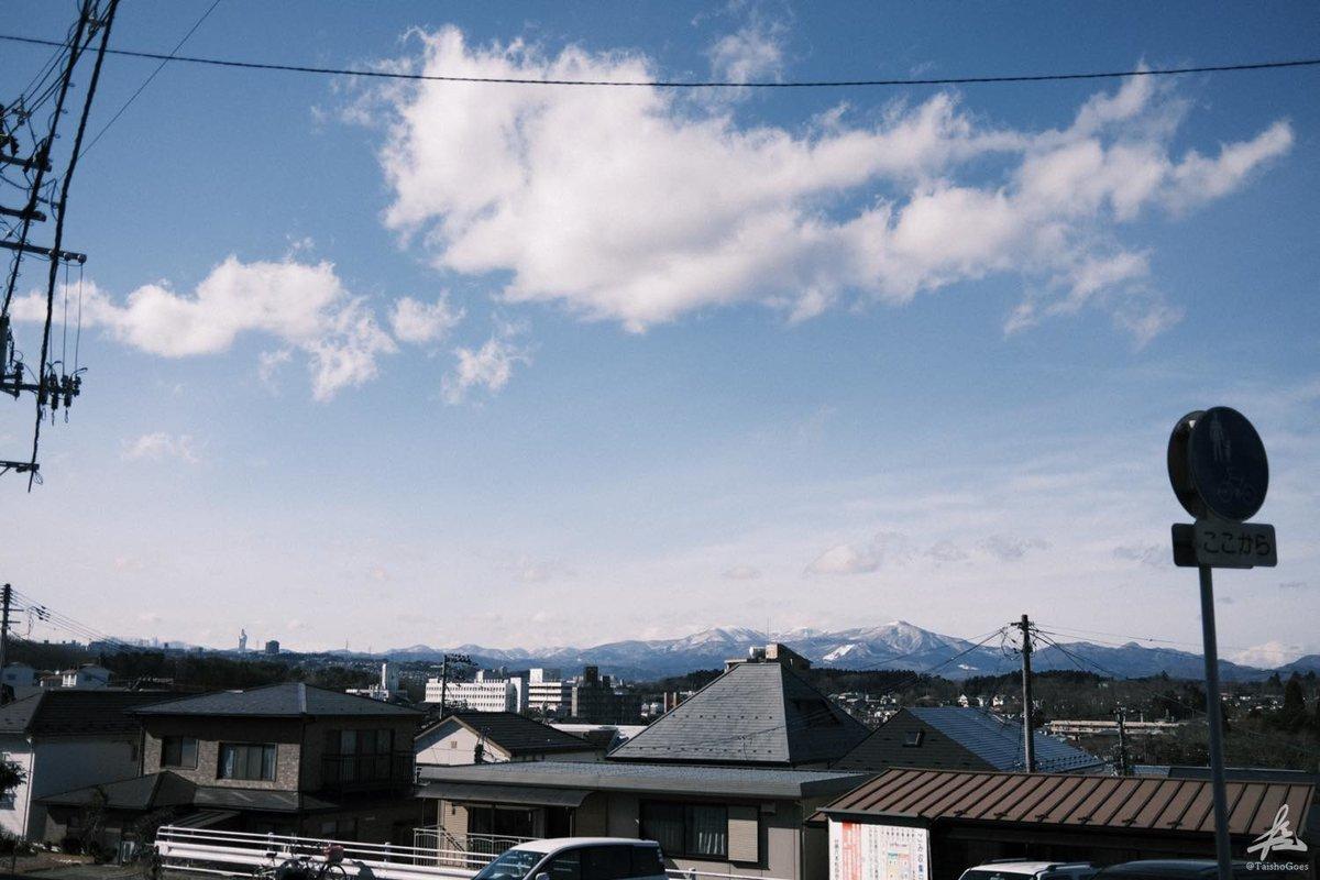 f:id:taisho_goes:20210308204131j:plain