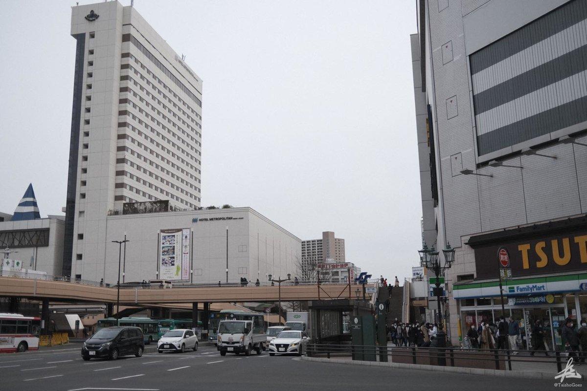 f:id:taisho_goes:20210322210004j:plain