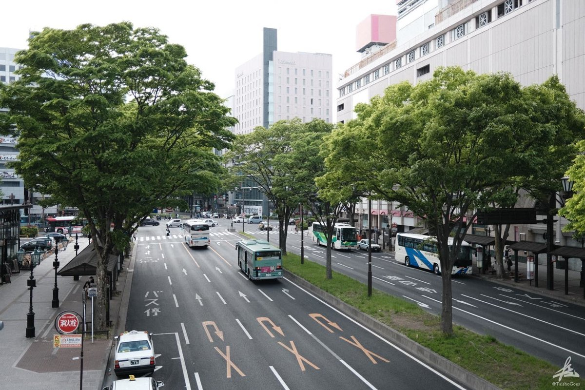 f:id:taisho_goes:20210606232501j:plain