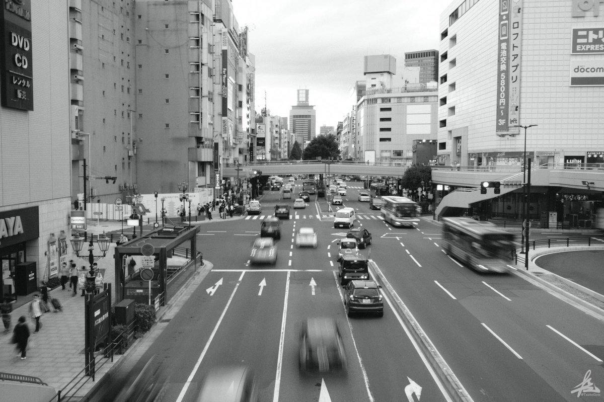 f:id:taisho_goes:20210731202543j:plain