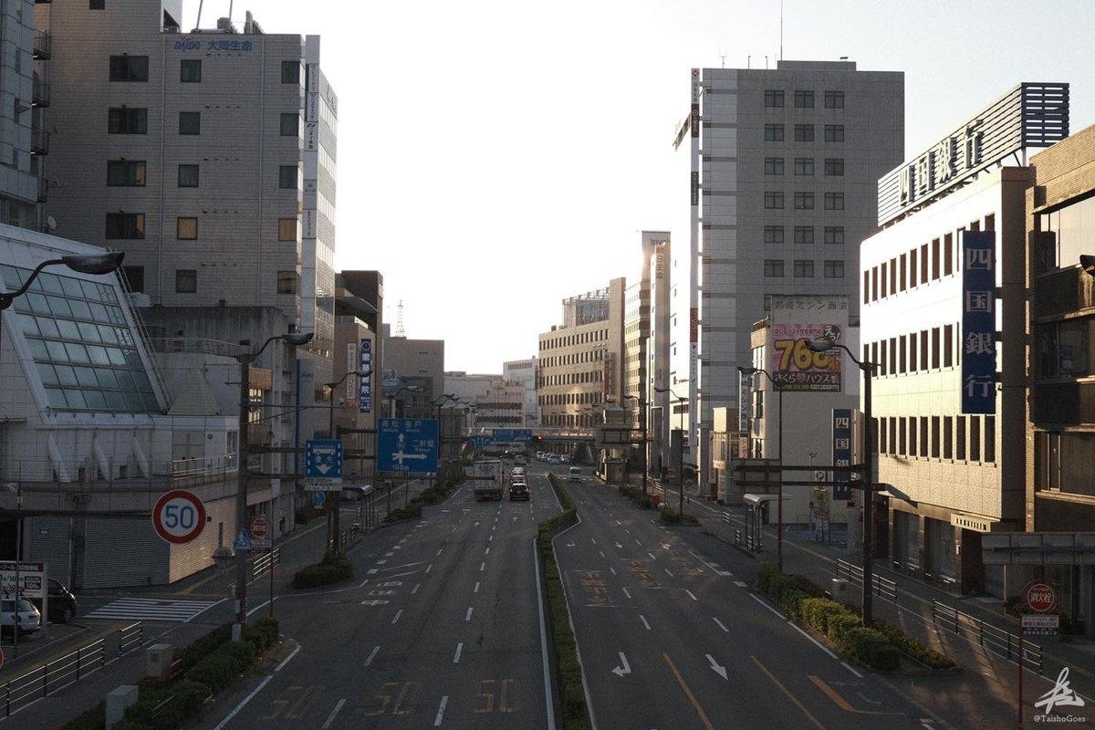f:id:taisho_goes:20211006211824j:plain