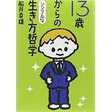 f:id:taishochikusen:20160612164335j:plain