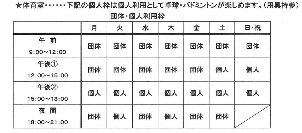 f:id:taishochikusen:20160903181336j:plain