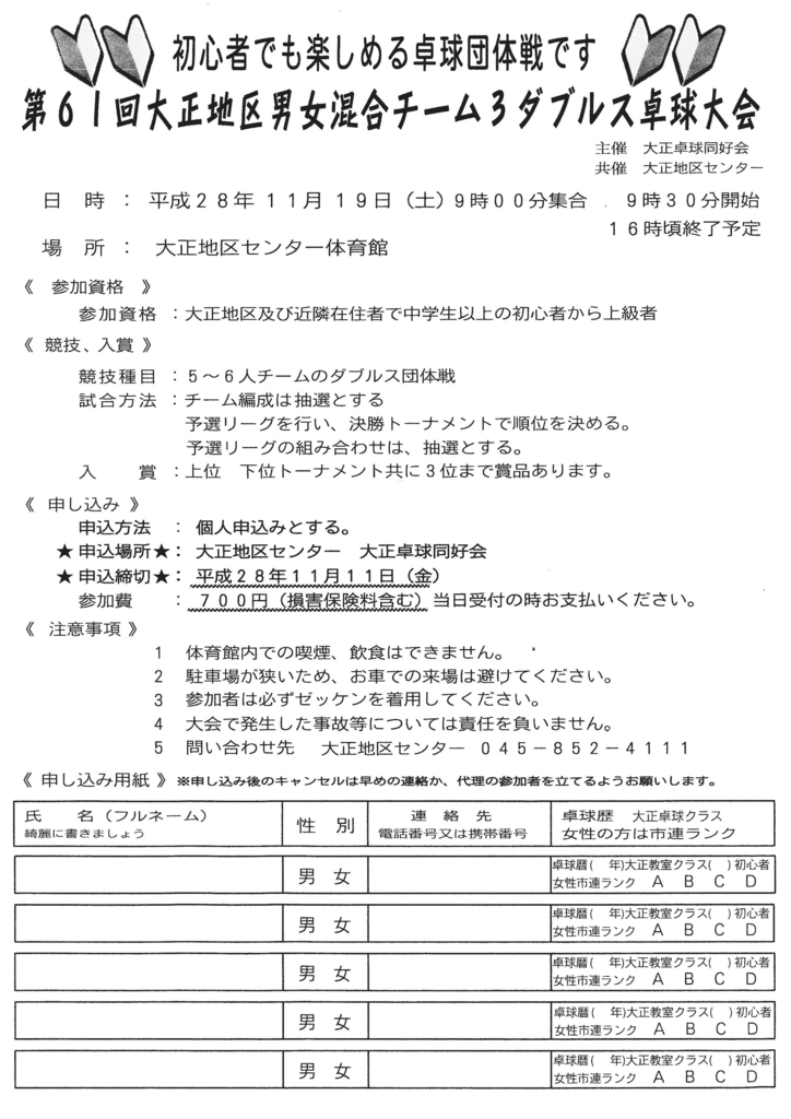 f:id:taishochikusen:20161101192244j:plain